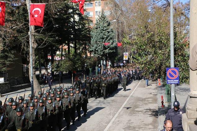 Atatürk Anma Gazete32 -001