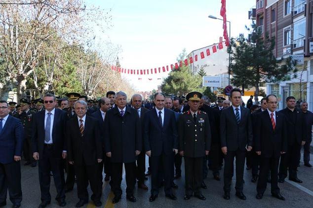 Atatürk Anma Gazete32 -006