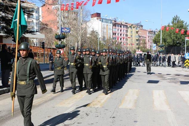 Atatürk Anma Gazete32 -007